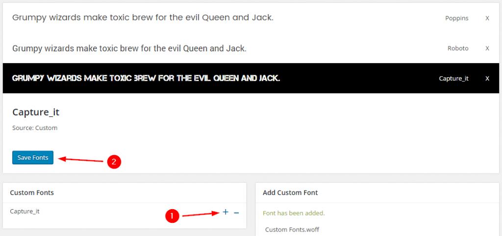doc-add-to-default-fonts-list