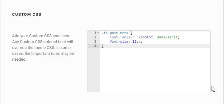 doc-to-custom-font-css